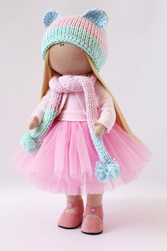 Поиск новостей по запросу куколка уехала