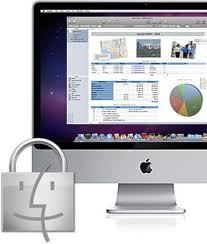 Free Anti-Spam Software for the #Mac