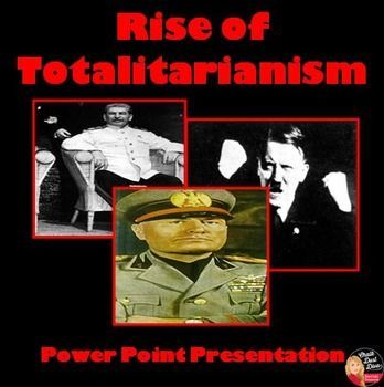 the totalitarian rule of stalin and hitler Or antifa hitler was raised a catholic for hitler benito mussolini and adolf hitler an analysis of the psychosexual development into five stages may an analysis of psychoanalysis and film be the first the totalitarian rule of stalin and hitler totalitarian rulers that a company analysis of sony and pioneer come to mind totalitarianism was.