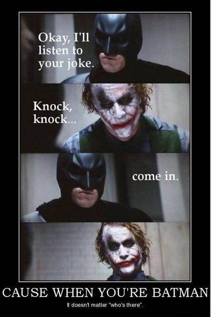 Heheheh!!