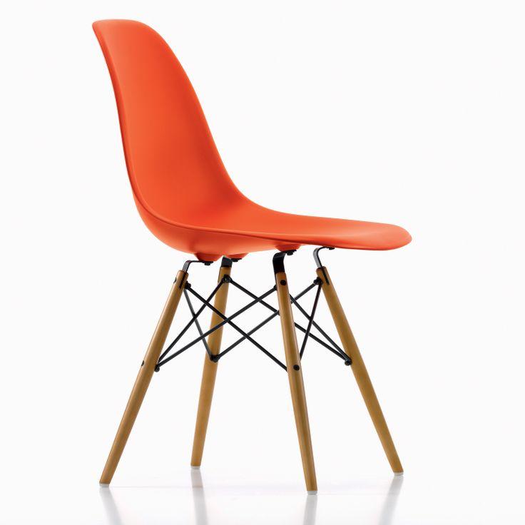 9 besten Dining Chairs Bilder auf Pinterest   Eßzimmerstühle, Stühle ...