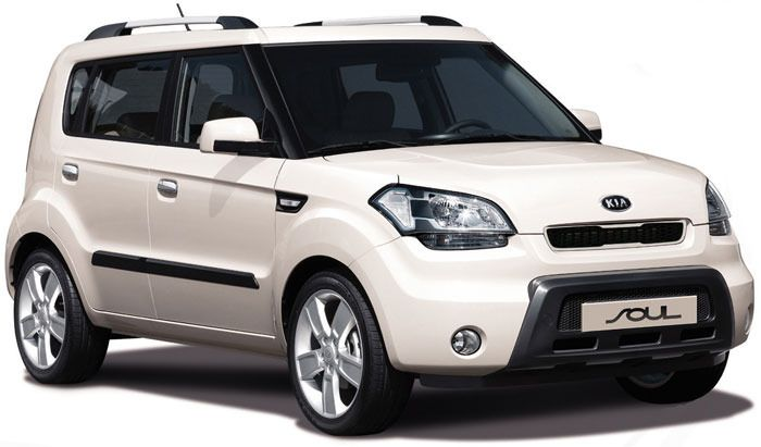 기아자동차 소울 > 차량이미지 | 차대출 - 차량 담보대출 전문 사이트