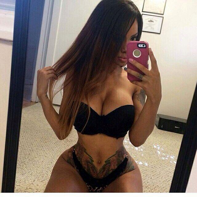 10 best ot images on pinterest beautiful women good for Fake tits tattoo