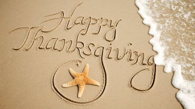 quotes about thanksgiving | One Step at a time~: Happy Thanksgiving