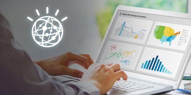 Watson Analytics goes back to school