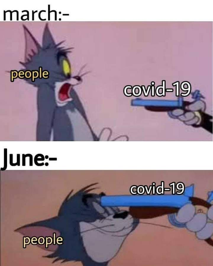Memes De Jerry Llorando Memes En Espanol La Mejor Recopilacion De Memes Lo Mas Viral De Internet Memes Divertidos Memes Memes Graciosos De Animales
