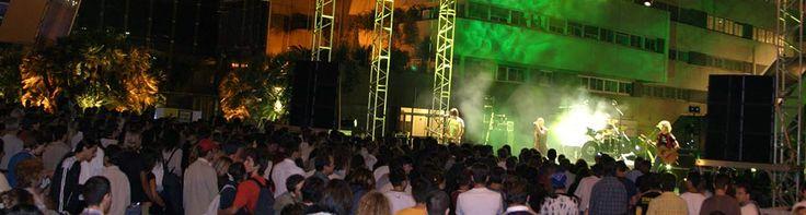 Fête de la musique - Concert - © Ville de Cannes 2013