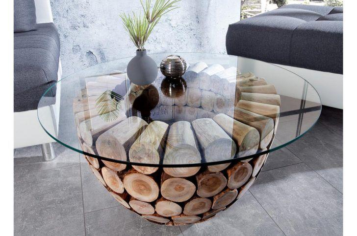 Renijusis Page 5 Salon De Jardin Pas Cher Boite Rangement Carton Canape 3 Places Convertible Table Ch Table Basse Table Basse Ronde Table Basse Ronde Bois