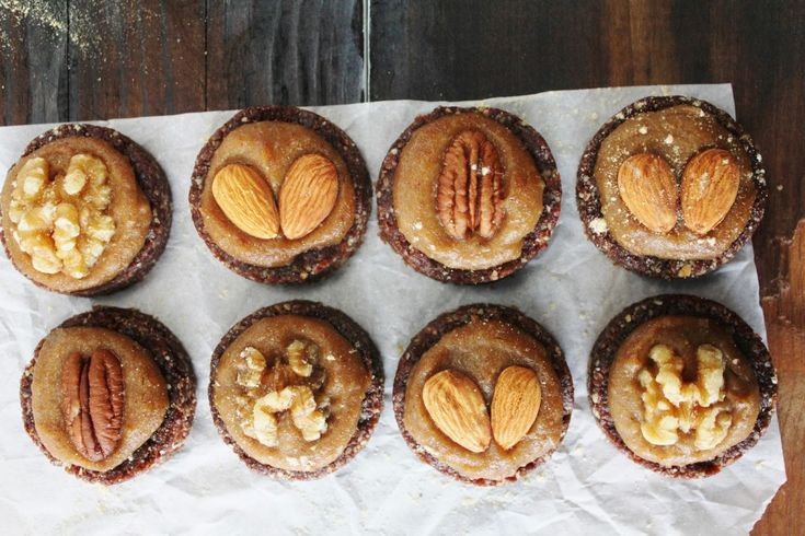15 All-Time Awesome Almond Recipes