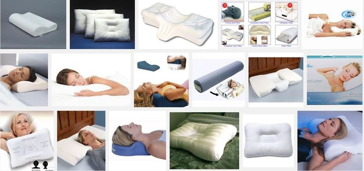Top rated Pillows for Neck Pain Best Pillows Reviews comfortable and affordable pillow for neck pain relief http://www.scribd.com/doc/211885442/Pillows-for-Neck-Pain-Best-Pillows-Reviews