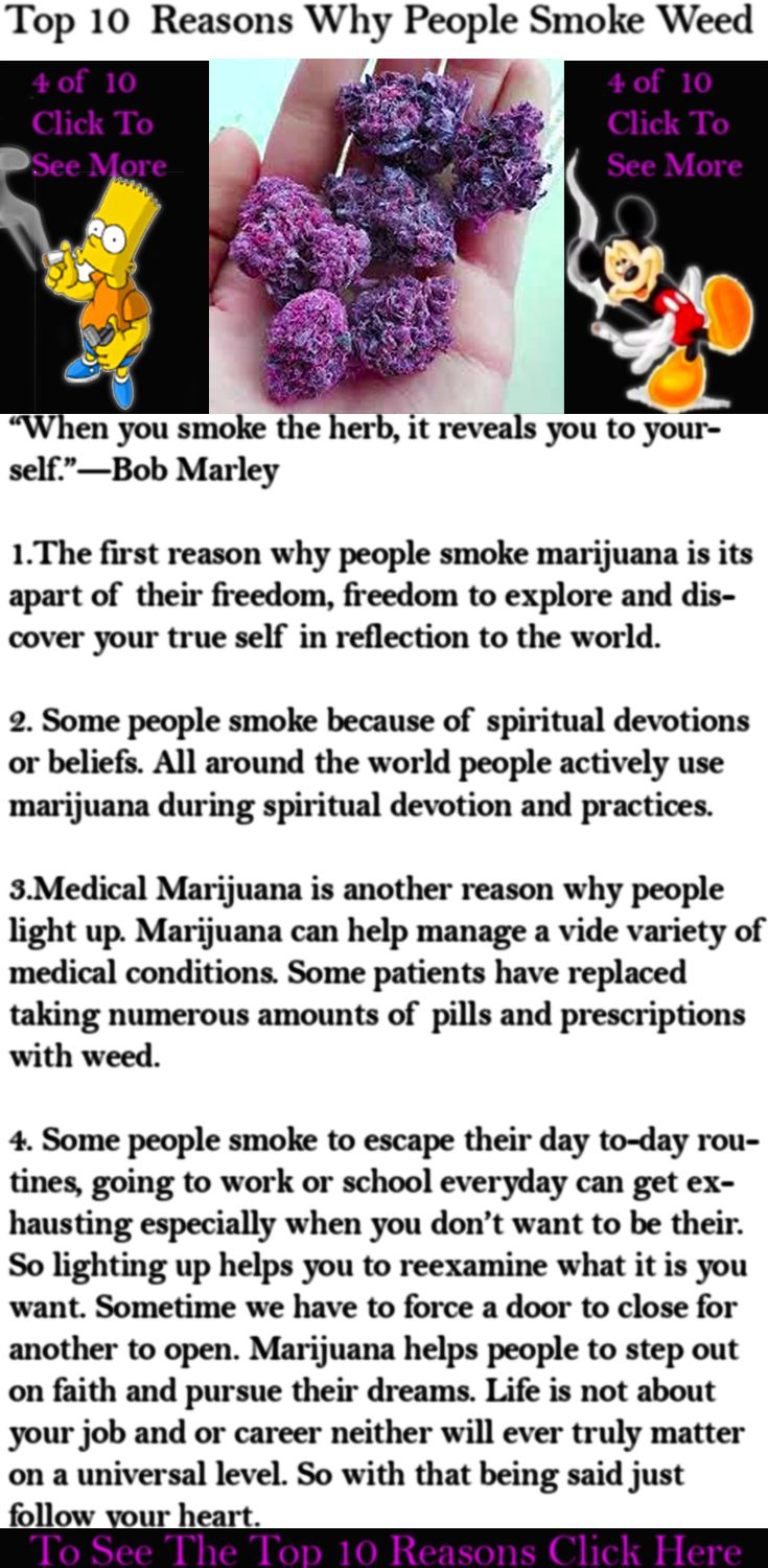 http://naturesgiftunlocked.com/top-10-reasons-why-we-smoke-weed/