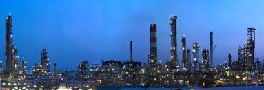 Utilidades Virtuales para Ingeniería Química.:  BIENVENIDOS Un blog creado en base a una carrera ...