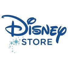 Disney Store - 24% rabatt på leksaker, gosedjur och maskeradkläder
