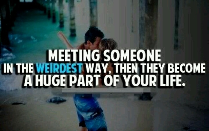 Relationship, love quotes, teen quotes Cute Relationship ...