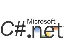 C# and .NET training