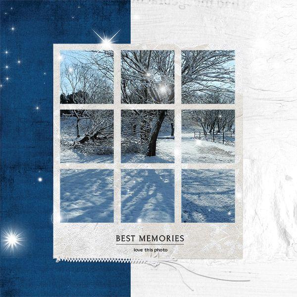 as_LIH_Christmas_album-Dec-2016
