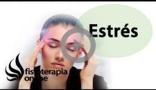 Vértigos, mareos y  su relación con el estrés y las emociones.