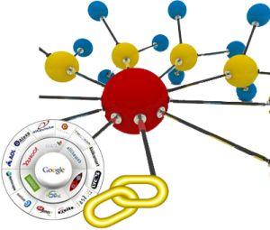 """SEO adı altında yapılan işlemler kişilerin tecrübelerine göre farklılık gösterse de, temel olarak SEO'nun en önemli noktalarından birini oluşturan """"backlink"""" kavramı için yapılabilecek şeyler pek de birbirinden farklı değil.  http://www.seomus.com/backlink-kazanma-yontemleri"""