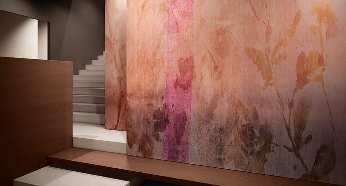 Carta Da Parati 800.Glamora Carta Da Parati Fujiko Arredo Design Arredamento A Varese Wall Coverings Glam Decor Design