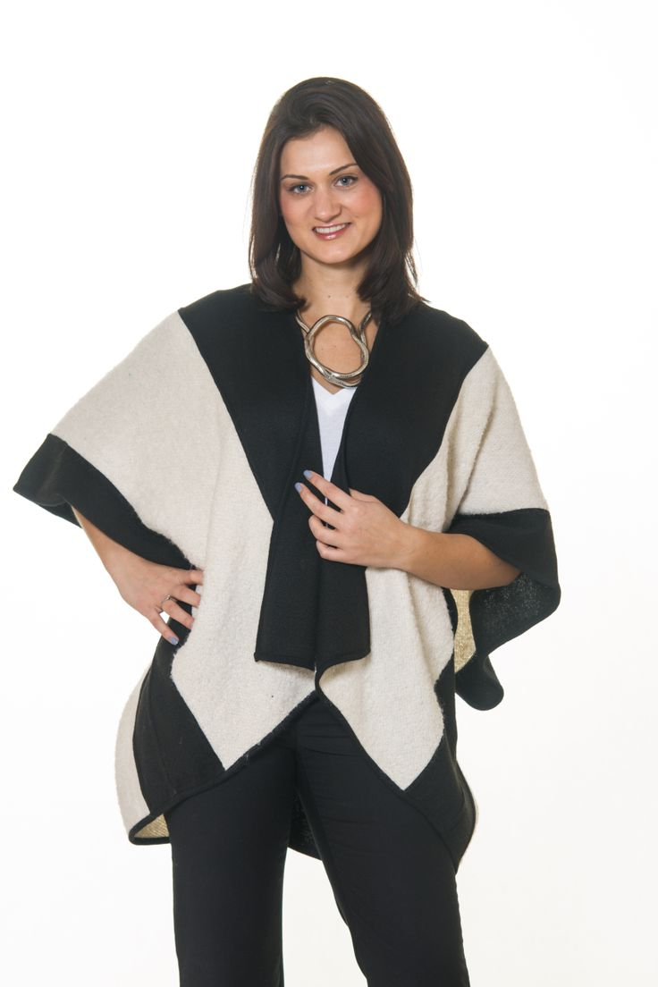 Wraps Black and White . #Thealpacacollection