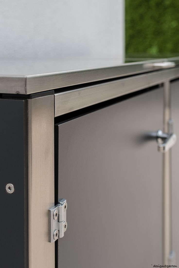 17 best images about terrassenschrank balkonschrank gartenschrank outdoor schr nke on. Black Bedroom Furniture Sets. Home Design Ideas