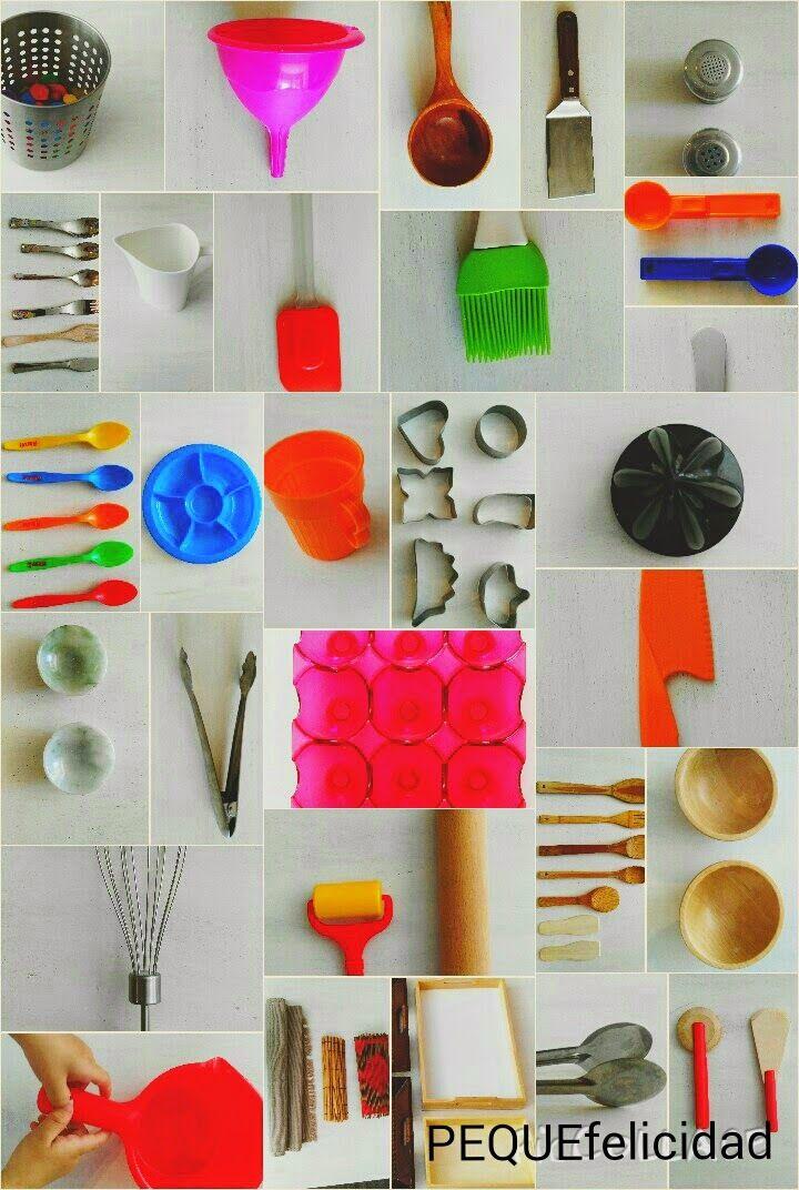 M s de 1000 ideas sobre montessori para beb s en pinterest for Parrilla de actividades casa del agua