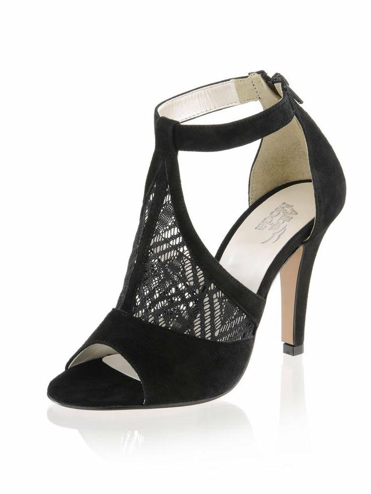 Les 188 Meilleures Images Du Tableau Chaussures Femme Sur Pinterest