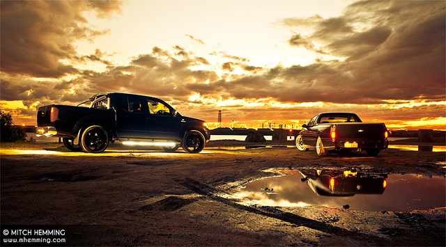 128 Best Images About Nissan Navara On Pinterest Cars
