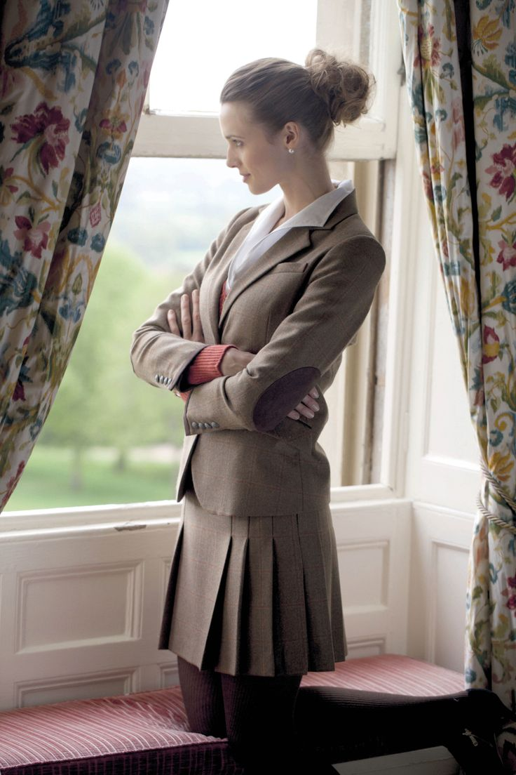 Fashion Fashion Magazine: Shop Dubarry At Country House Outdoor: Www