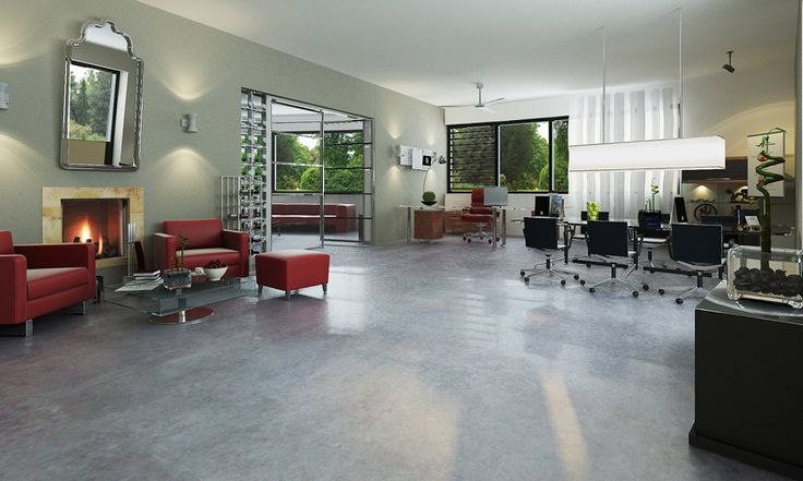 betonvloer-woonbeton.jpg (833×500)