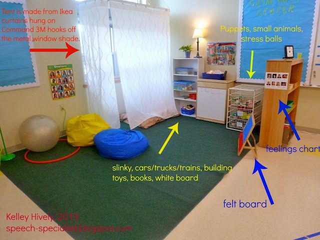Classroom Ideas For Sensory Integration ~ Best sensory rooms ideas on pinterest
