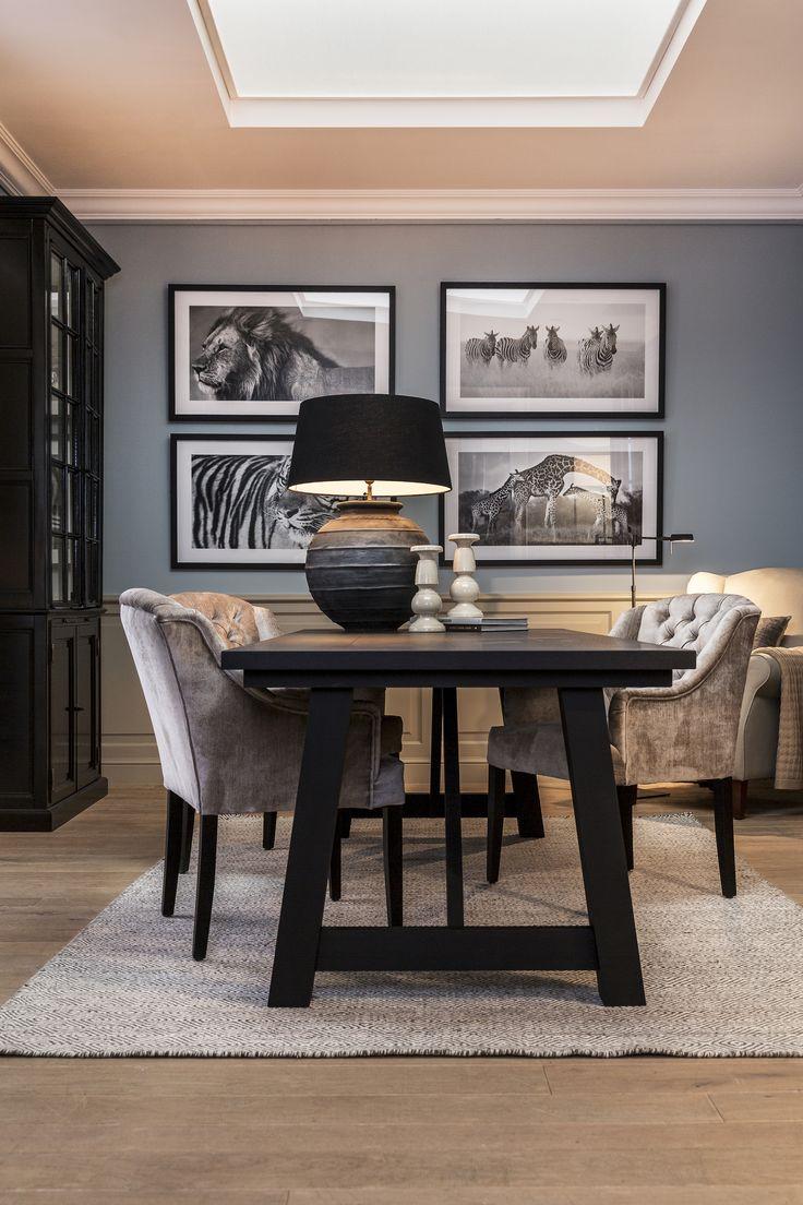 95 best be inspired interior design images on pinterest. Black Bedroom Furniture Sets. Home Design Ideas