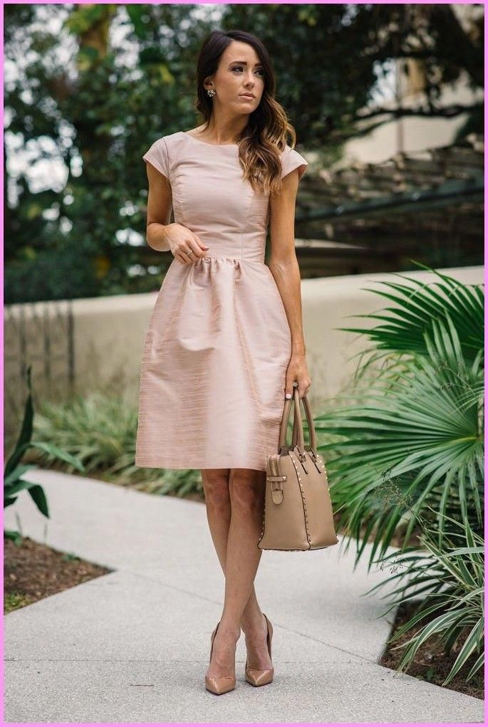 hot product best selection of 2019 2019 best sell Choosing a Theme for Wedding Guest Dresses for Summer ...