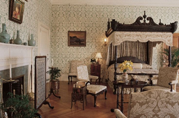 biltmore house essay The biltmore estate represents the finest architecture, construction, and materials available in the late nineteenth century the famous house was built by george.