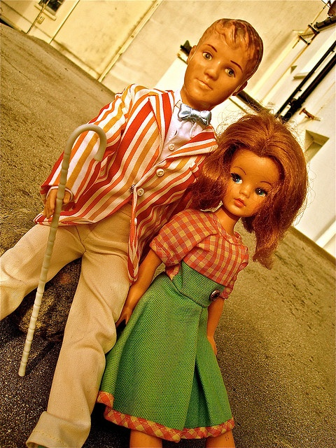 SINDY AND PAUL | Flickr - Photo Sharing!