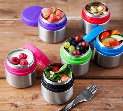 7 of the best snack containers for kids when you're on the go #slipcovercans