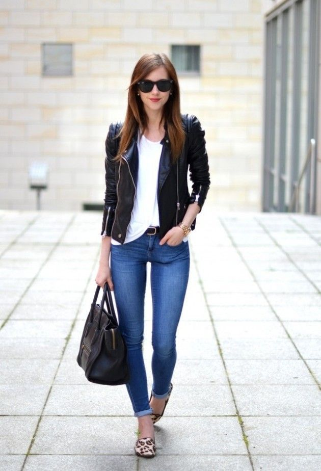 83-fall-outfits-with-jeans-78