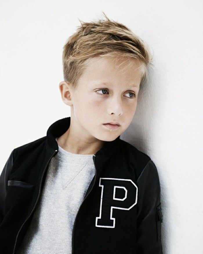 german boy haircut - photo #23