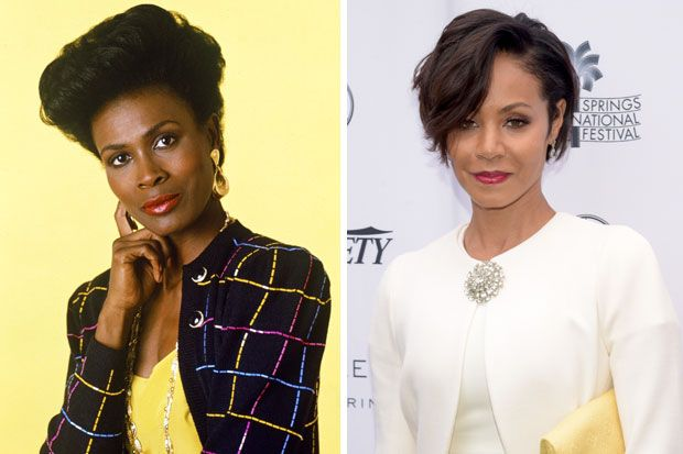 Aunt Viv from 'Fresh Prince of Bel Air' Slams Jada Pinkett Smith for Planning to Boycott the Oscars