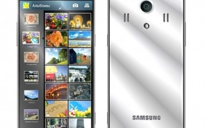 Strong points for Samsung Galaxy Note 3 #SamsungGalaxyNote3 #GalaxyNote3