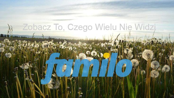 Familo - Tanie Zakupy i Praca Przez Internet: Jak Skutecznie Budować Swoje Źródło Dochodu w FAMI...
