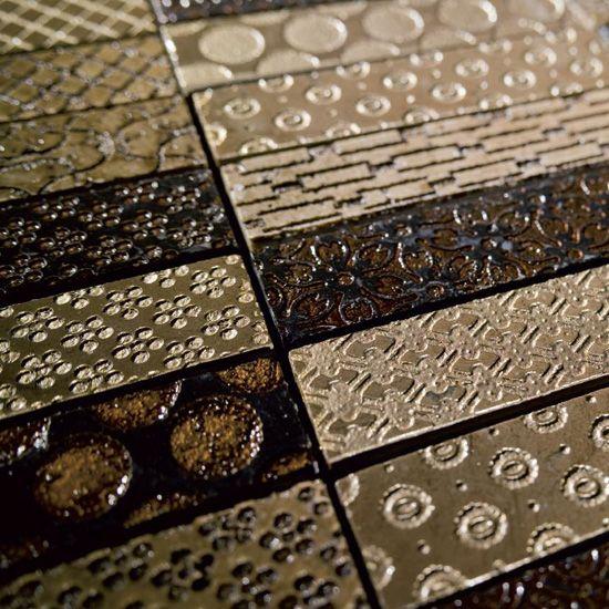 Patchwork www.mediterranepitohaz.hu