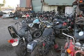 Used Motorcycle Parts- We have the largest network of bike breakers in the Beaumont, Texas, so its no wonder we find the cheapest used motorcycle #parts and #used #motorcycle #engines around. www.necycle.com, the smart way to find motorcycle parts and engines.