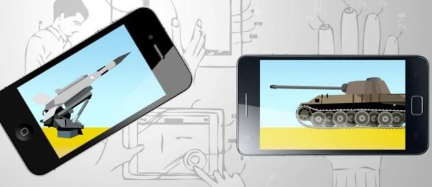 Guerre des brevets : Samsung devra payer plus d'un milliard à Apple;  Dans le procès retentissant opposant Apple à Samsung en Californie, la marque à la pomme a remporté une bataille. Samsung compte toutefois déposer un recours. Et la guerre judiciaire se poursuit ailleurs dans le monde.