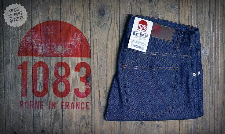 JEU du Numéro - Page 6 E26d74048707bae608bd51eddf01e3a9--made-in-france-mode-style