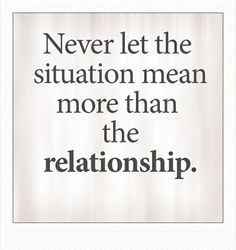 1000+ Misunderstanding Quotes on Pinterest | To My Future Husband ...