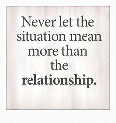 1000+ Misunderstanding Quotes on Pinterest   To My Future Husband ...
