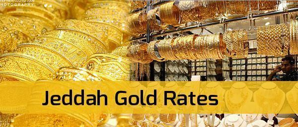 Today Gold Rate In Ksa Goldratetoday Goldrateindia