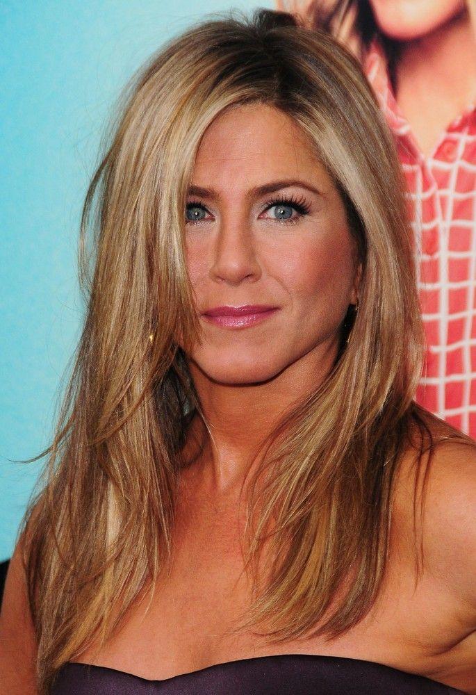 51 best Jennifer images on Pinterest | Jennifer o\'neill, Actresses ...
