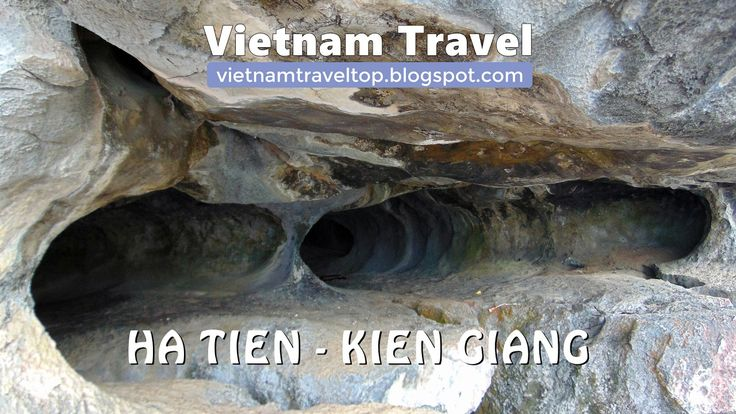 Vietnam Travel Crocodile Cave in Ha Tien - Travel Kien Giang Vietnam - WATCH VIDEO HERE -> http://vietnamonlinetop.info/vietnam-travel-crocodile-cave-in-ha-tien-travel-kien-giang-vietnam/   Vietnam Travel Crocodile Cave in Ha Tien – Travel Kien Giang Vietnam Top best Places to Visit in Vietnam Video credit to YouTube channel owners